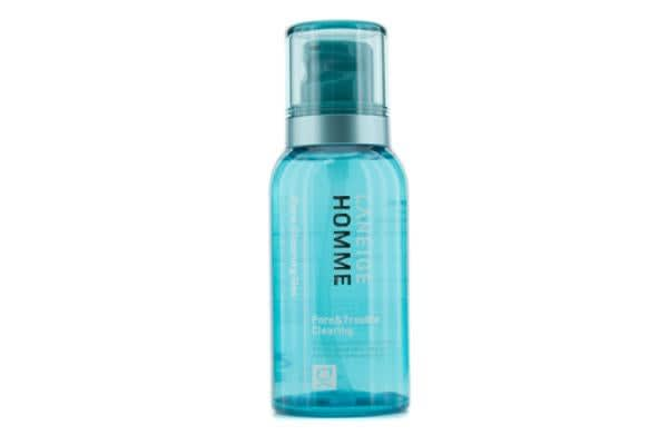 Laneige Homme Pore Clearing Gel (125ml/4oz)