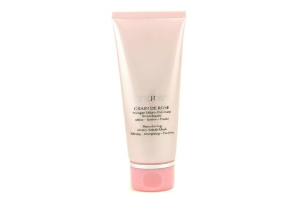 By Terry Grain De Rose Resufacing Micro-Scrub Mask (100ml/3.55oz)