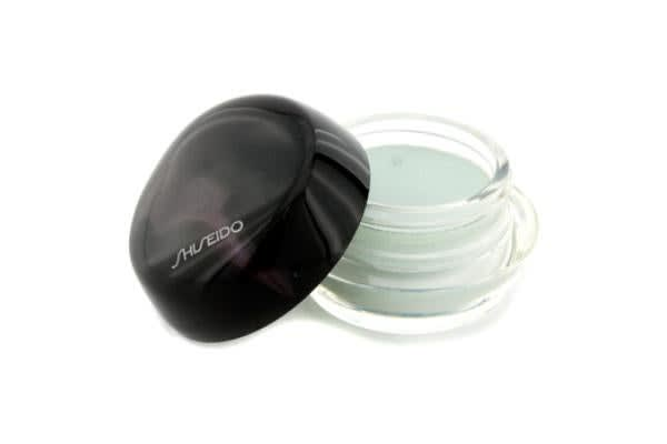 Shiseido The Makeup Hydro Powder Eye Shadow - H13 Clover Dew (Unboxed Without Applicator) (6g/0.21oz)