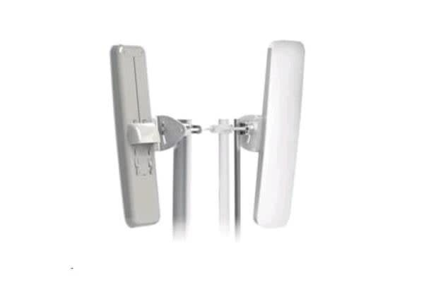 RF Elements 2.4GHz 14dBi 90deg Dual Polarised Sector Antenna
