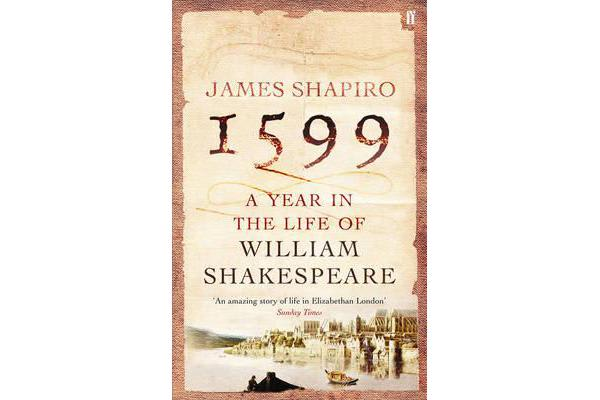 a life and works of william shakespeare The life and works of william shakespeare william shakespeare was born in a market town one hundred miles northwest of london, by the name of stratford-upon-avon on april twenty-second or twenty- third, in the year fifteen sixty-four.