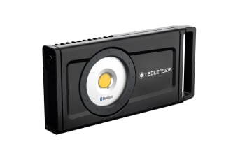 Led Lenser iF8R/Box