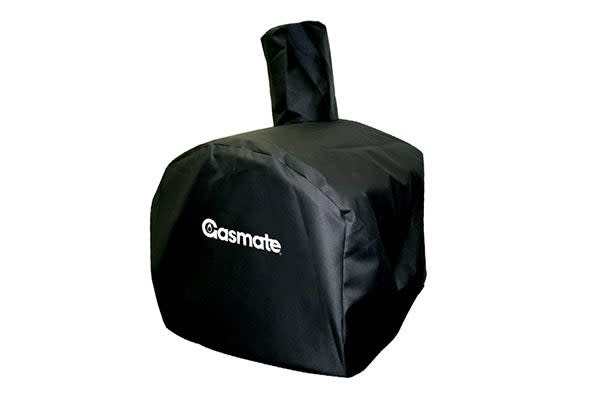 Gasmate Deluxe Pizza Oven Cover