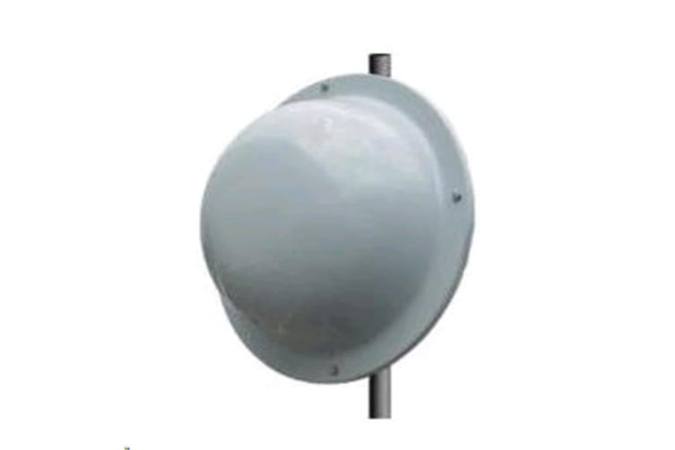 HyperLink Technologies RD-01 Radome Cover for 5.8Ghz 24dBi Dish