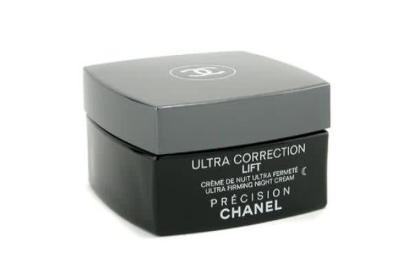 Chanel Ultra Correction Lift Ultra Lifting Night Cream (50g/1.7oz)