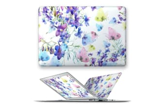 hard case cover for apple macbook pro 15 touch bar ID A1707 A1989 A1990 A2159-
