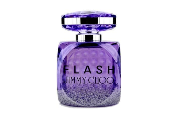 Jimmy Choo Flash London Club Eau De Parfum Spray 60ml/2oz