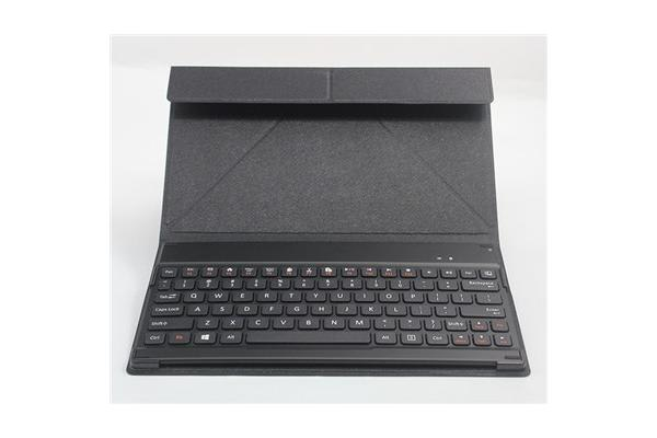 Lenovo W500 Portable Bluetooth  Keyboard for  Android and Windows Tablets & Smartphone -Keyboard
