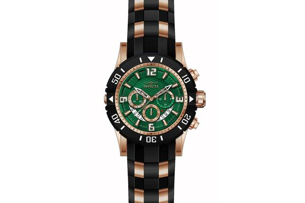 Invicta Men's Vintage (22570)