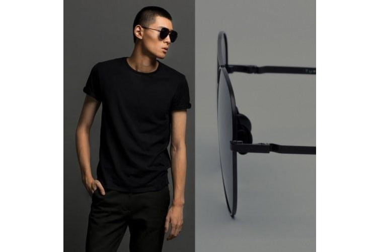 Xiaomi TS Sunglasses for Outdoor Travel