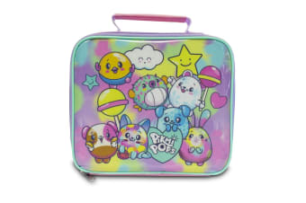 Pikmi Pops Childrens/Kids Lunch Bag (Multicoloured) (One Size)