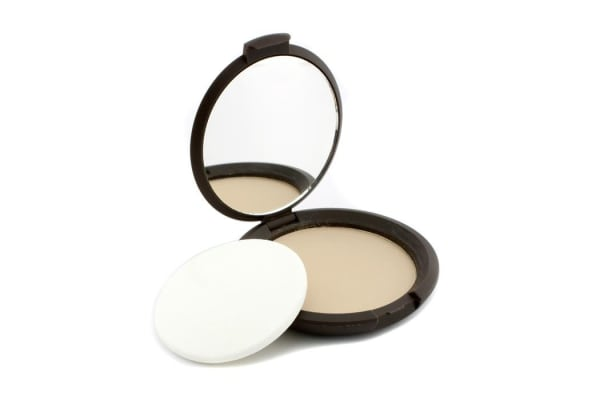 Becca Perfect Skin Mineral Powder Foundation - # Shell (9.5g/0.33oz)