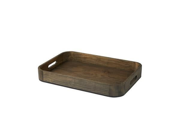 Pantry Serving Tray