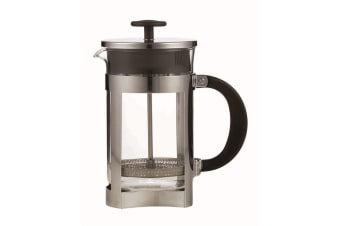 Leaf And Bean Berlin Coffee Plunger 1 Litre