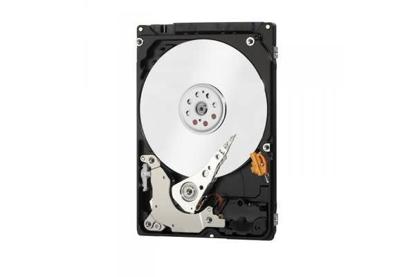 HGST 500GB, 2.5', 7mm, 0J39685, 5400RPM SATA EA RV  HDD, 8MB Cache, HHTE545050A7E680 / 0J39685