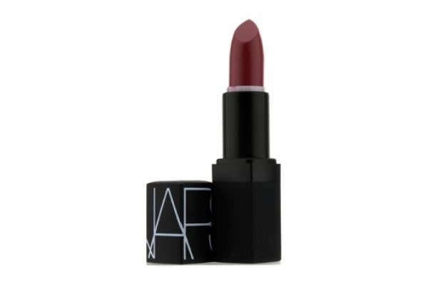 NARS Lipstick - Dressed To Kill (Satin) (3.4g/0.16oz)