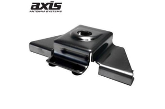 OPEK Boot Mount SS Angle Ofset