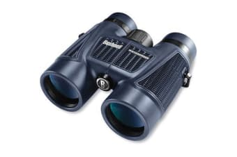 Bushnell 10x 42 H2o Waterproof Roof Binocular