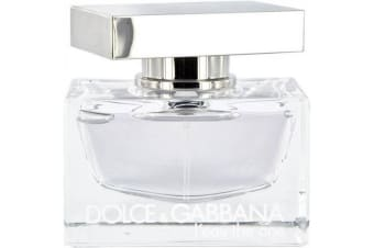 L'eau The One for Women EDT 75ml