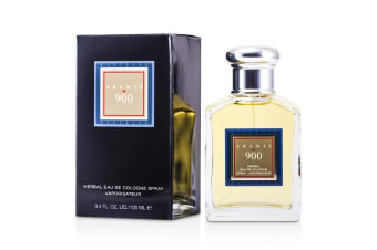 Aramis Aramis 900 Herbal Cologne Spray 100ml