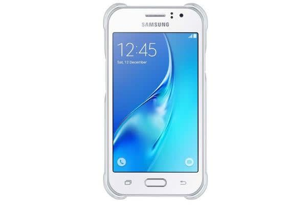 Samsung J1 ACE 2016 Slim Cover