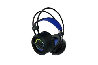 Verico Element G G351 RGB 7.1 USB Headset