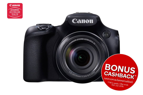 marketing plan for canon digital camera About us canon is a world  canon (uk) ltd is the uk marketing and sales operation for the global company  film and digital slr cameras, digital still compact.