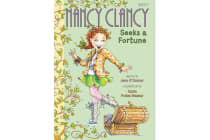 Fancy Nancy - Nancy Clancy Seeks a Fortune