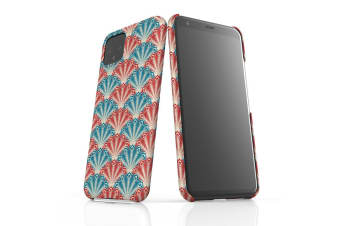 For Google Pixel 4 Snap Case Lightweight Protective Slim Unique Cover Pawn