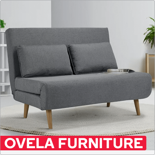 kau-ovela-furniture-tiles