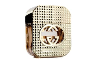 Gucci Guilty EDT Spray (Stud Limited Edition) 50ml/1.6oz