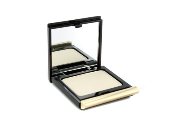 Kevyn Aucoin The Eye Shadow Single - # 101 Bone (3.6g/0.125oz)