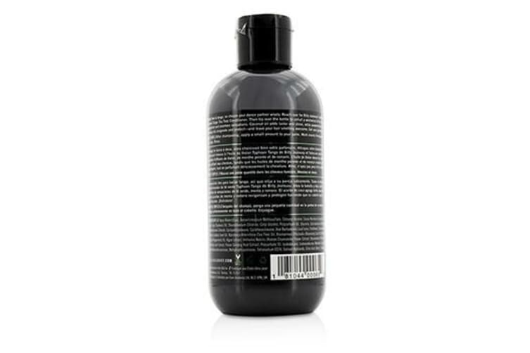 Billy Jealousy Typhoon Tango Tea Tree Conditioner (Energizing Conditioner) 236ml/8oz
