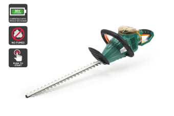 Certa ForceXtra 36V Hedge Trimmer (Skin Only)