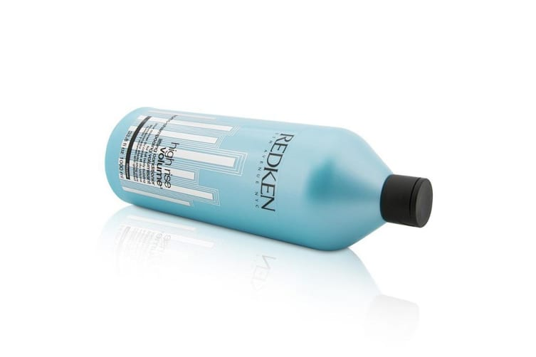 Redken High Rise Volume Lifting Conditioner (For Full Body Building) 1000ml/33.8oz