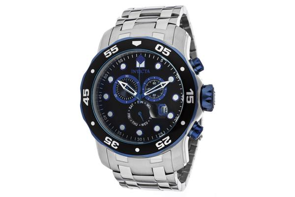 Invicta Men's Pro Diver (INVICTA-80042)