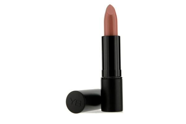 Youngblood Lipstick - Barely Nude (4g/0.14oz)