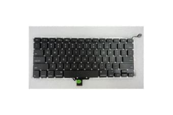 OEM Replacement OEM Keyboard Macbook Pro A1278 with backlit (B) /6 Months Warranty