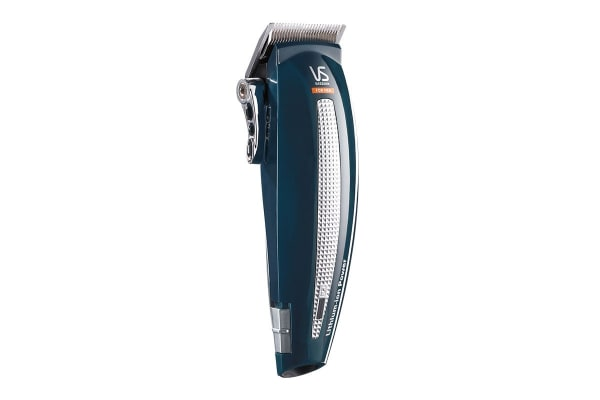 VS Sassoon The Lithium Cut (VSM7473A)
