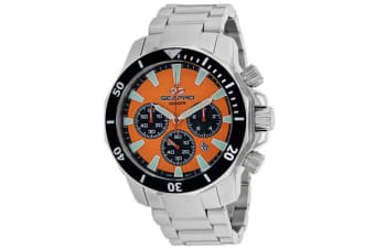 Seapro Men's Scuba Dragon Diver Limited Edition 1000 Meters (SP8343)