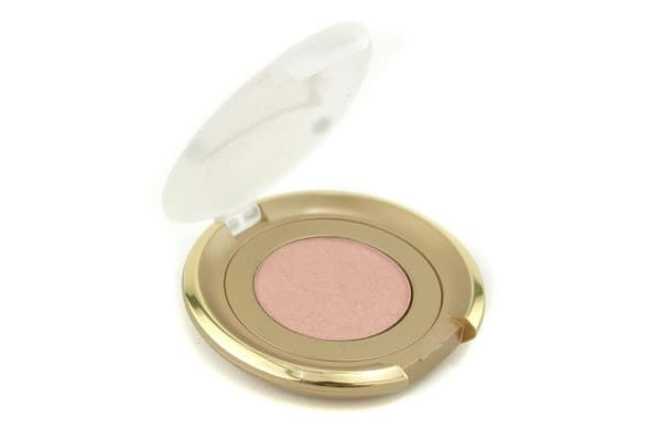 Jane Iredale PurePressed Single Eye Shadow - Allure (Shimmer) (1.8g/0.06oz)