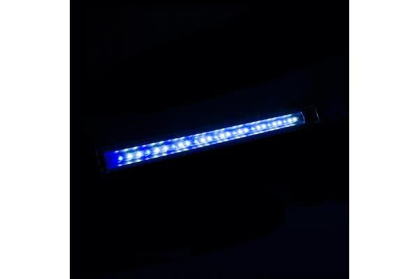 Aquarium LED Light 16W 80cm for 3FT Aquarium