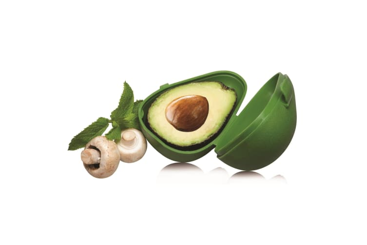 Avanti Fruit And Vegetable Savers - Avocado