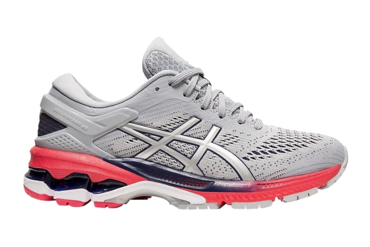 ASICS Size 10 ASICS GEL Kayano Athletic Shoes for Women for