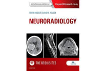 Neuroradiology - The Requisites