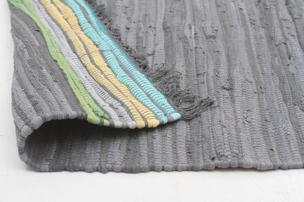 Boho Whimsical Rug Rock 270x180cm