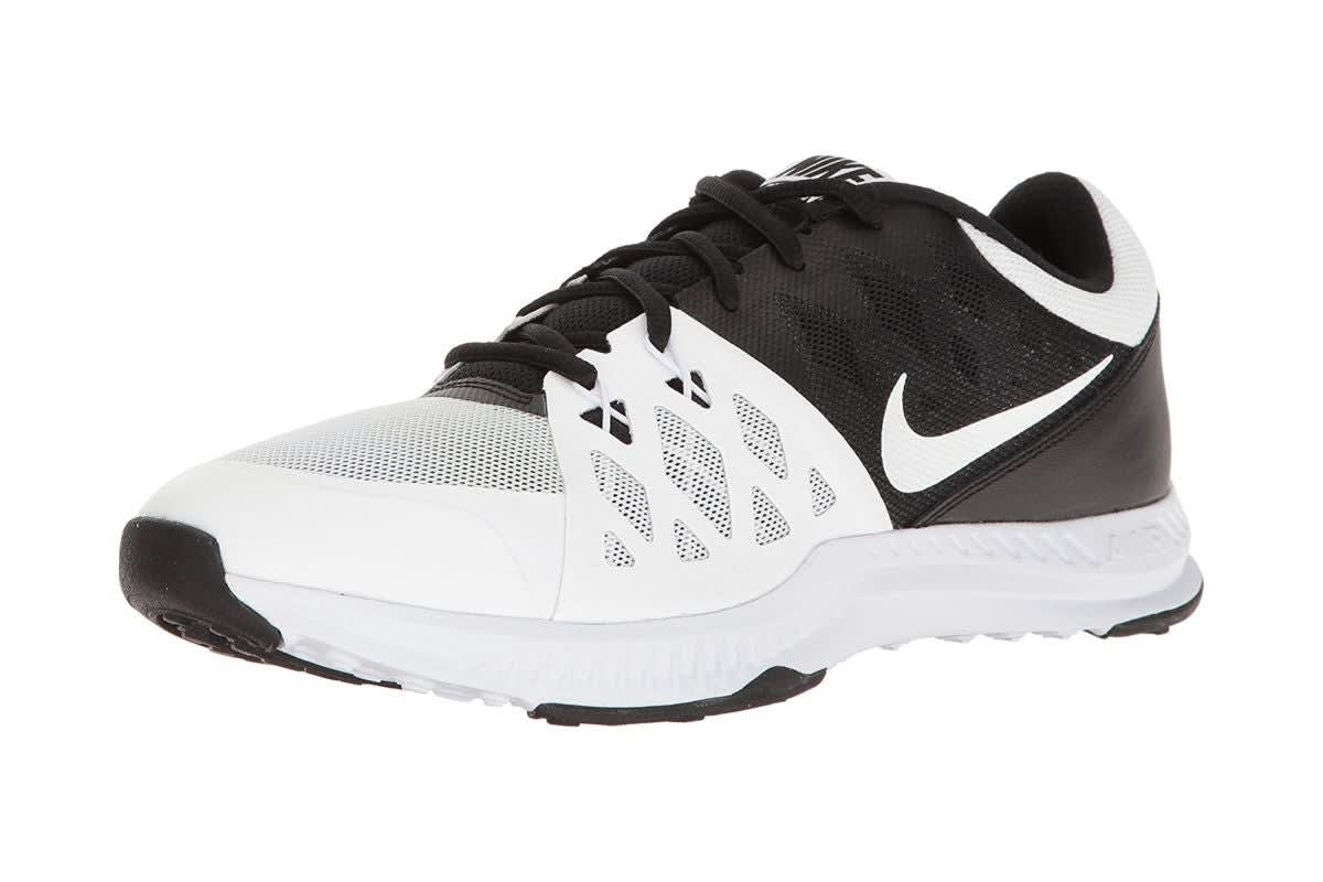 258f6129779 https   www.dicksmith.com.au da buy nike-mens-air-epic-speed-tr-ii ...