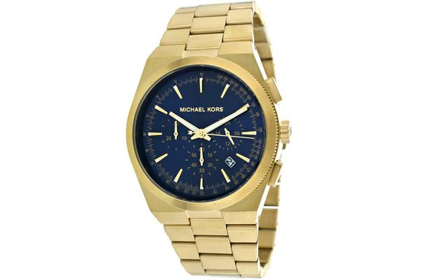Michael Kors Men's Channing (MK8338)