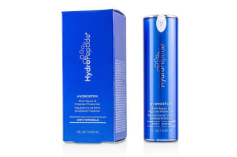 HydroPeptide Hydrostem DNA Repair & Pollution Protection Serum 30ml