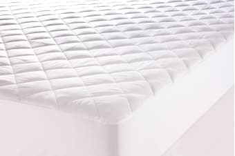 Jason 200GSM Anti Bacterial Mattress Protector